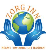 Zorg Inn